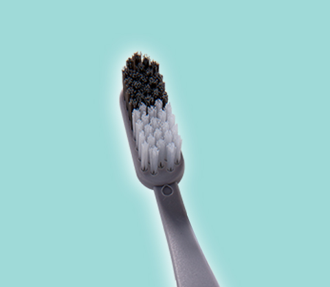 Smilecare toothbrushes